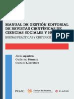 Manual_PISAC Revistas Científicas