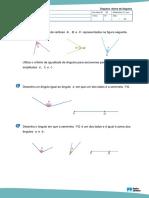 Geometria e Medida - Volume