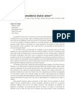 Benchmarking digitalLa principal competencia.docx