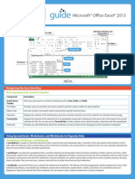 Guide Microsoft office Excel 2013.pdf