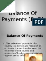 balanceofpaymentsbop-131129222011-phpapp01