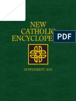New Catholic Encyclopedia Supplement 2010.pdf
