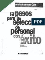 15_Pasos_para_la_seleccion_de_personal_con_exito_Ansorena.pdf