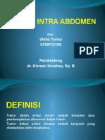87632053-53956887-Tumor-Intra-Abdomen.pptx