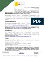 Solicitud Certificados-Exporta Cosmeticos