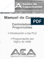 Manual de AEA