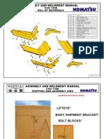 CVG 730E Assembly & Weldment Manual.pdf