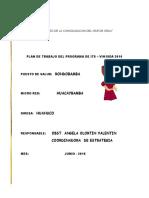 PLAN DE TRABAJO ITS.docx