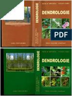Dendrologie Sofletea Curtu Editia 2007