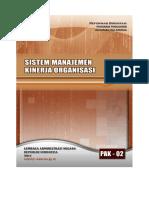 PAK-02 pedoman bsc LAN.pdf