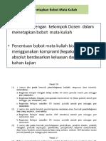 6. Presentation