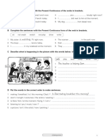 2. Grammar for eso.pdf
