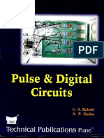 213063470-PDC-by-Bakshi.pdf