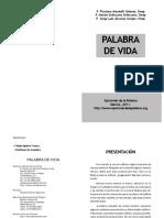PALABRA-DE-VIDA-AG63gZxYWqa.pdf