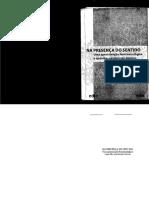 327563794-POMPEIA-Na-Presenca-Do-Sentido-Livro.pdf