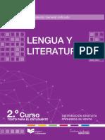 LIBRO Lengua_2BGU.pdf