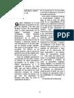 SALUD REPRODUCTIVA EN MEXICO.pdf