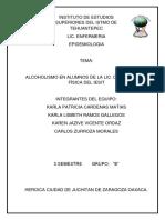 ALCOHOLISMO EPIDEMIOLOGIA .pdf