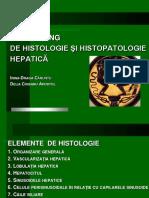 PROCEEDING DE HISTOLOGIE SI HISTOPATOLOGIE HEPATICA.pdf