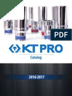 KTPRO tools