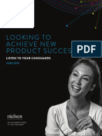 Nielsen Global New Product Innovation Report June 2015.pdf