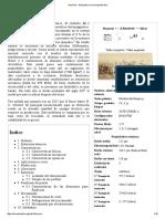 Aluminio - Wikipedia, La Enciclopedia Libre