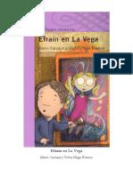 Efrain_en_La_Vega.pdf