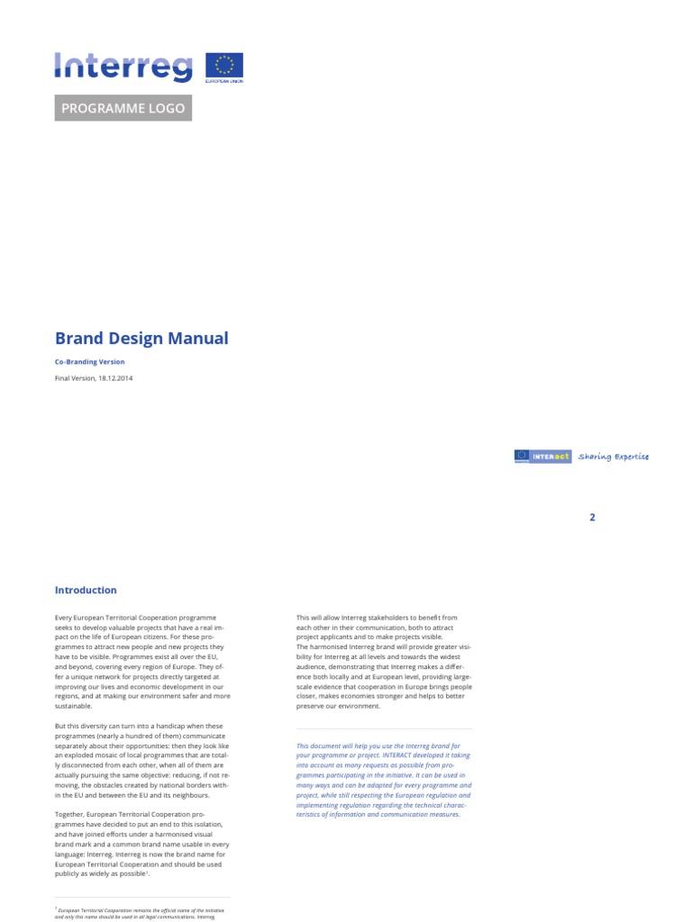 co branding opportunities