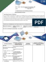 Guía de actividades y rúbrica de evaluación – Paso 1 – Fase Inicial (Reconocimiento).pdf