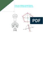 Clase 1 Tangentes y Curvas Geometria Aplicada