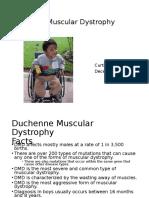 Duchenne Muscular Dystrophy.ppt-2010213558