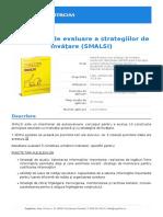 SMALSI.pdf