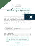 DG_OneMarketOneMoney_0.pdf