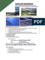 Iklan-rekrut-teknisi-polimed-26-jan-2017.pdf