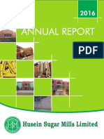Annual-Report-September-2016.pdf