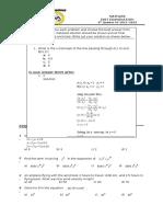 mathexit-4Q1213