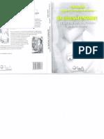 La-Escena-Fundante- Pablo Solvey y Raquel F..pdf
