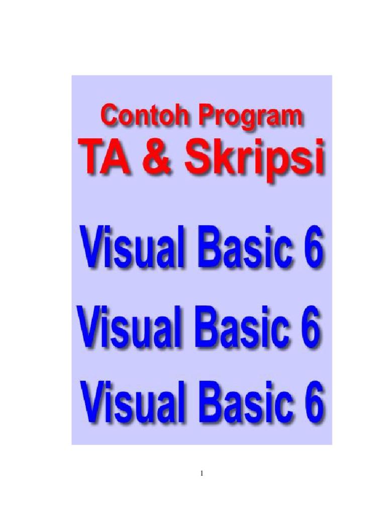 Contoh Skripsi Teknik Sipil Pdf Merge Tableurl S Blog