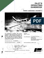 POH.pdf