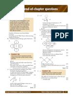 EOC_c04.pdf
