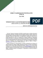 pub-ci-46.pdf