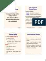 03_RAlgebra.pdf