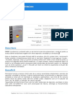 DASS-21R.pdf