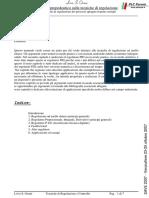 il regolatore PID.pdf