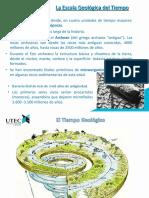 GeologiaGeneral1 B