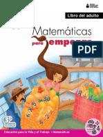01_matematicas_pe_libro.pdf