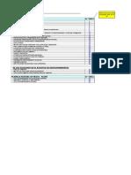 ANEXO 2 - Datos de Tablas
