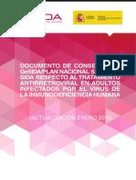gesida-guiasclinicas-2016-tar.pdf