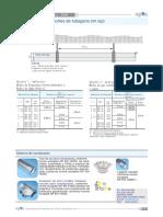 APTA-Especificação Técnica 101v2 - 2006