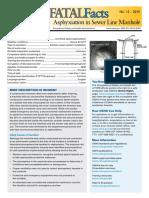 OSHA3819.pdf